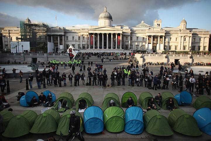 فضای شهری ظرف تجلی عرصه ی عمومی- یونان