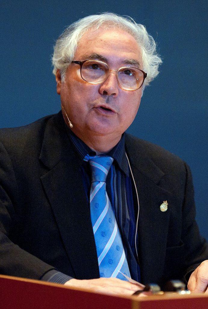 Manuel_Castells
