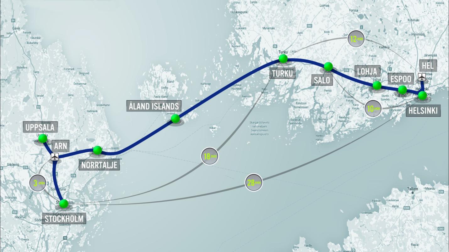 hyperloop-one-europe-map-helsinki