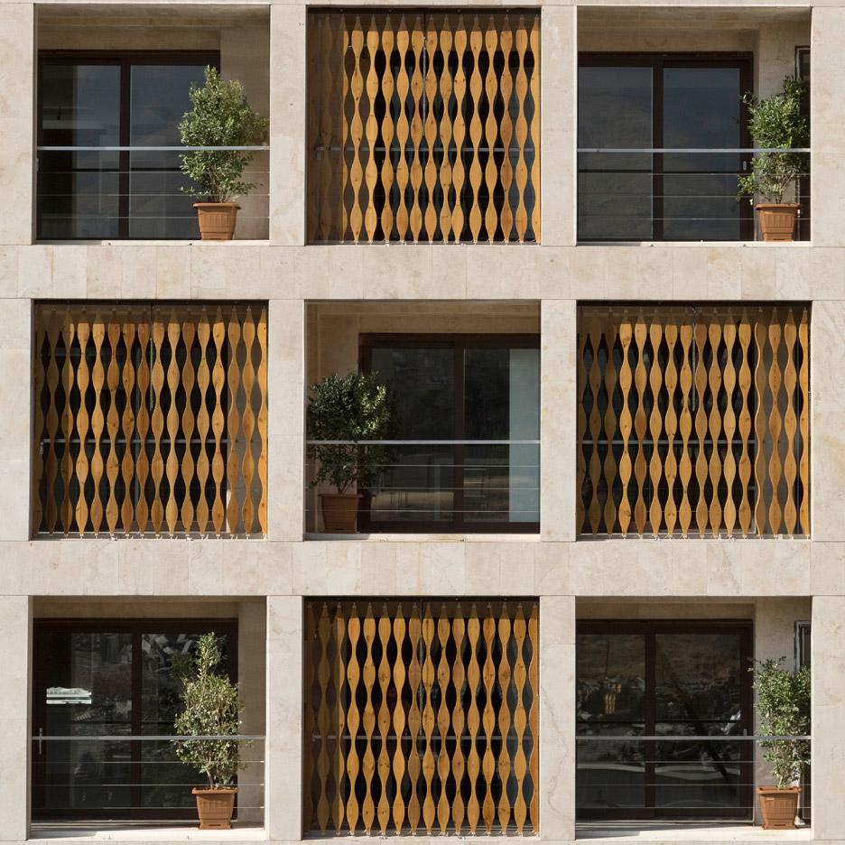 saba-apartment-tdc-office-architecture-tehran-iran-parham-taghiof-hossein-barazandeh_dezeen_sq_2
