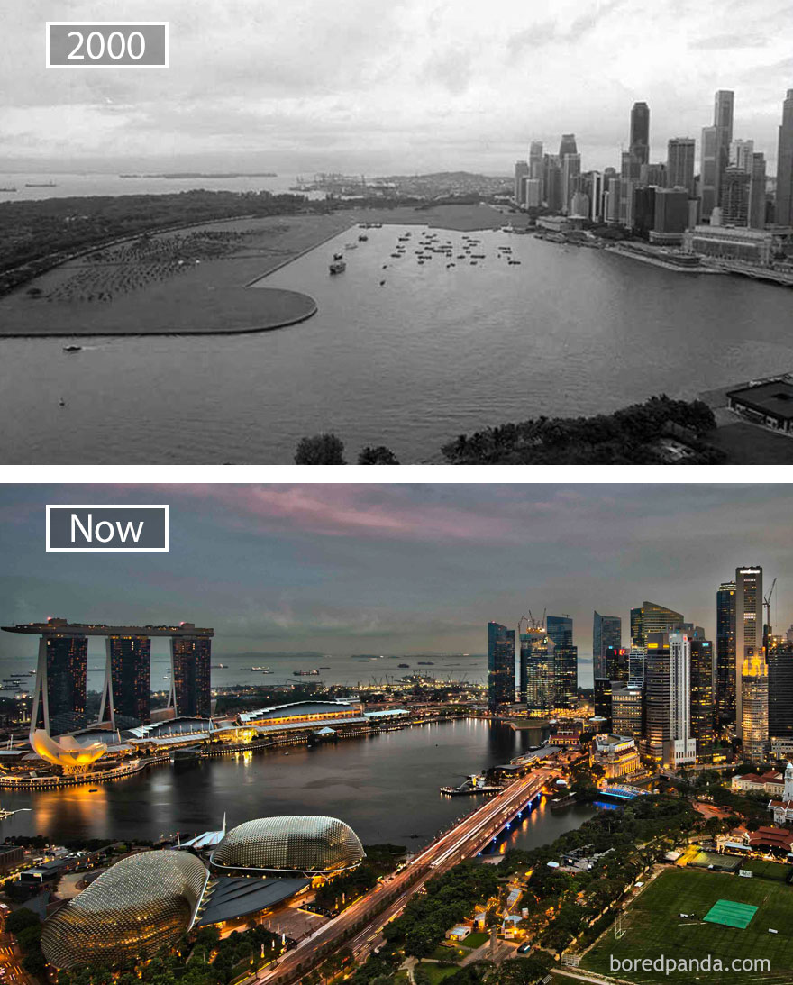 AD-How-Famous-City-Changed-Timelapse-Evolution-Before-After-05