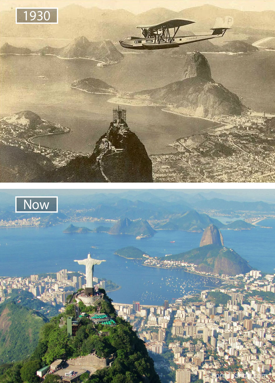 AD-How-Famous-City-Changed-Timelapse-Evolution-Before-After-08