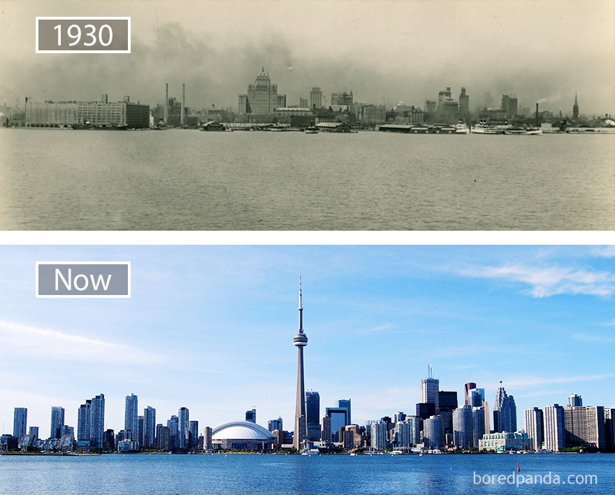 AD-How-Famous-City-Changed-Timelapse-Evolution-Before-After-15
