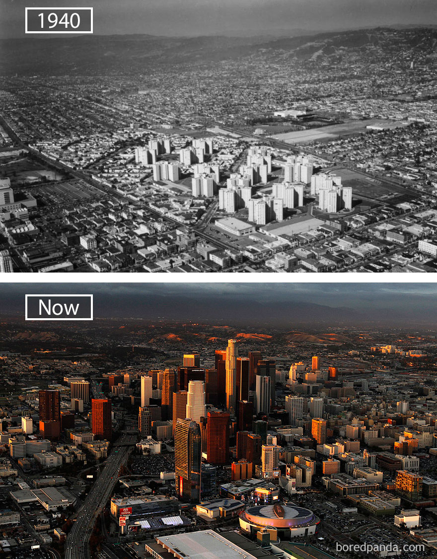AD-How-Famous-City-Changed-Timelapse-Evolution-Before-After-24