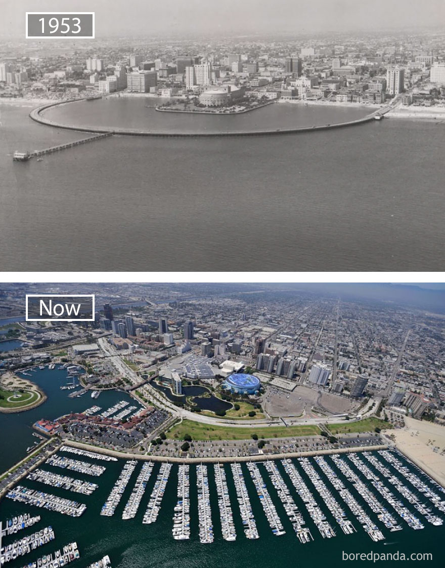 AD-How-Famous-City-Changed-Timelapse-Evolution-Before-After-28