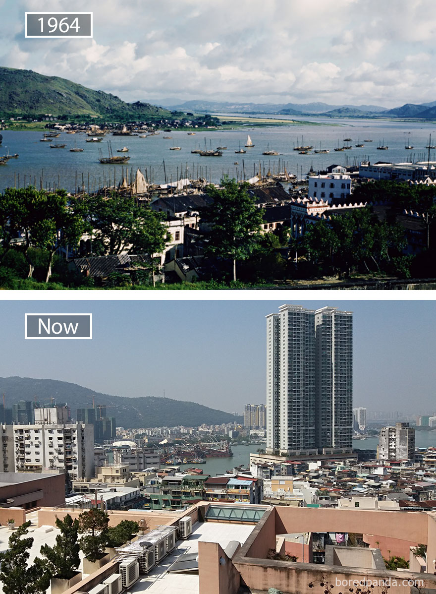 AD-How-Famous-City-Changed-Timelapse-Evolution-Before-After-29
