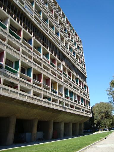 Unité_d'Habitation_de_Marseille_2 (1)