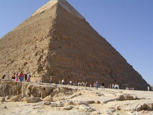 egypt_pyramids_2