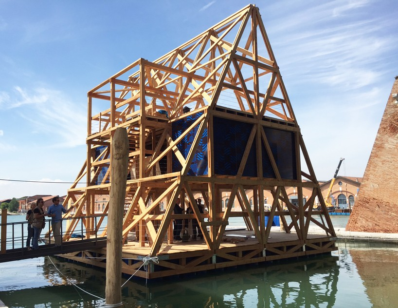 golden-lion-winners-venice-architecture-biennale-designboom-07-818x632