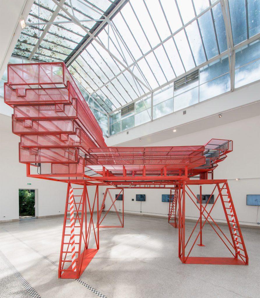 the-care-for-architecture-asking-the-arche-of-architecture-to-dance-czech-republic-slovak-republic-pavilion-venice-architecture-biennale-2016-ben-markel_dezeen_936_4