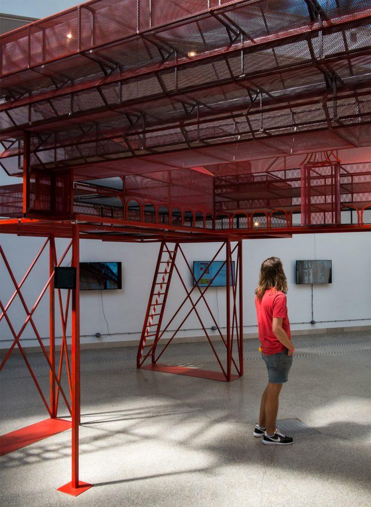 the-care-for-architecture-asking-the-arche-of-architecture-to-dance-czech-republic-slovak-republic-pavilion-venice-architecture-biennale-2016-luke-hayes_dezeen_936_2