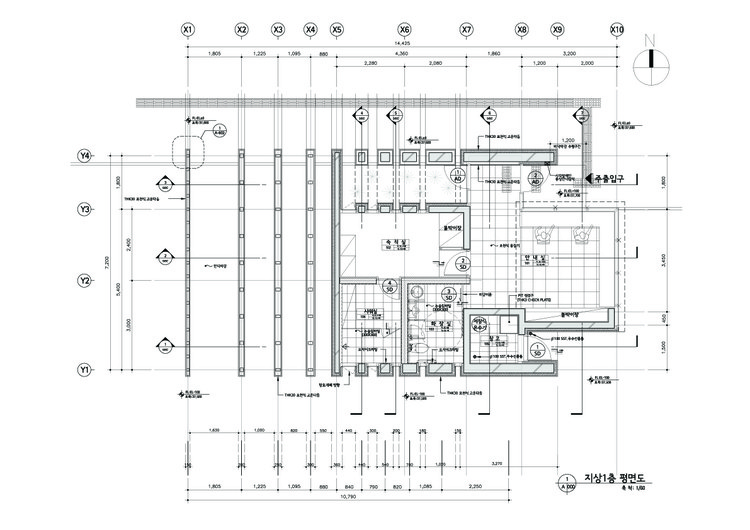05_management_office_plan