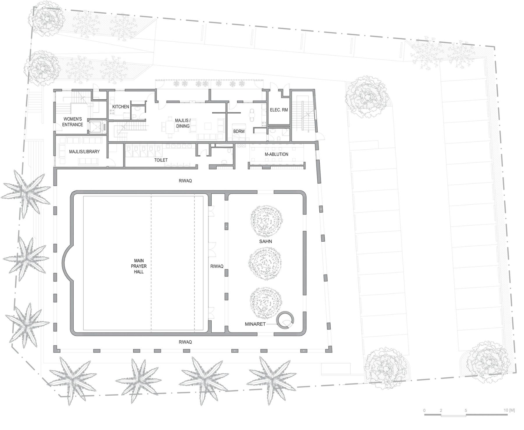 Arch2O-Al-Warqa'a-Mosque-ibda-design-14