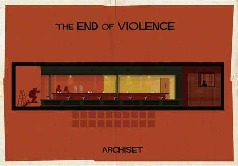 archiset-illustrated-film-sets-by-federico-babina-_dezeen_11