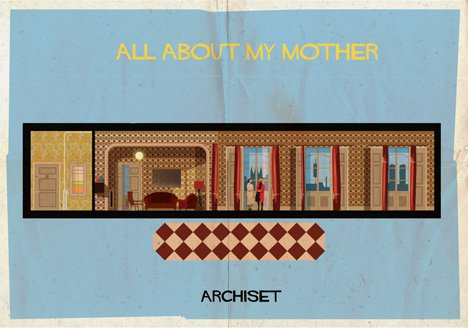 archiset-illustrated-film-sets-by-federico-babina-_dezeen_12