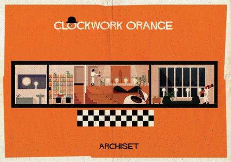 archiset-illustrated-film-sets-by-federico-babina-_dezeen_13