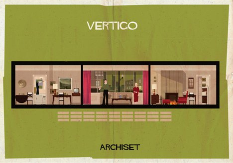 archiset-illustrated-film-sets-by-federico-babina-_dezeen_14