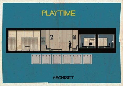 archiset-illustrated-film-sets-by-federico-babina-_dezeen_15