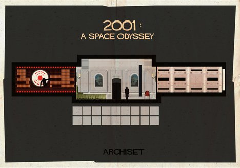 archiset-illustrated-film-sets-by-federico-babina-_dezeen_16