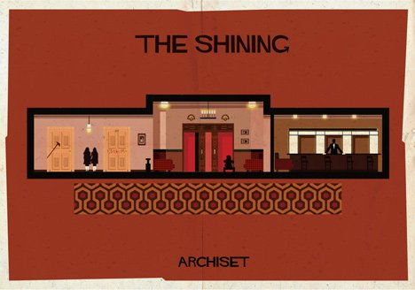 archiset-illustrated-film-sets-by-federico-babina-_dezeen_17