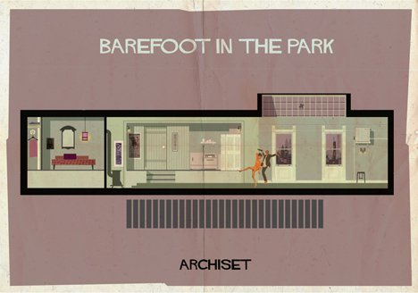 archiset-illustrated-film-sets-by-federico-babina-_dezeen_3