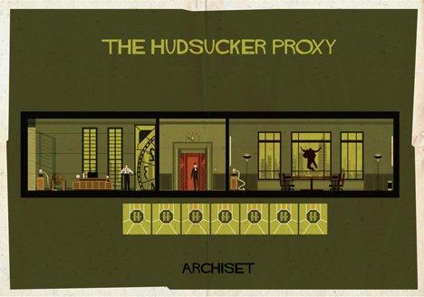archiset-illustrated-film-sets-by-federico-babina-_dezeen_4-1