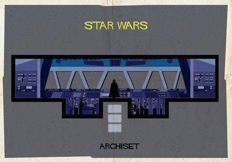 archiset-illustrated-film-sets-by-federico-babina-_dezeen_6