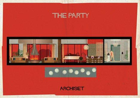 archiset-illustrated-film-sets-by-federico-babina-_dezeen_9-1