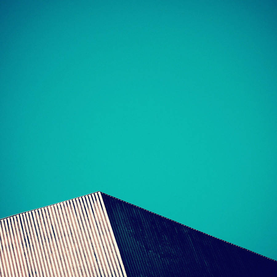 Geometric-London-Architecture-Photography10-900x900