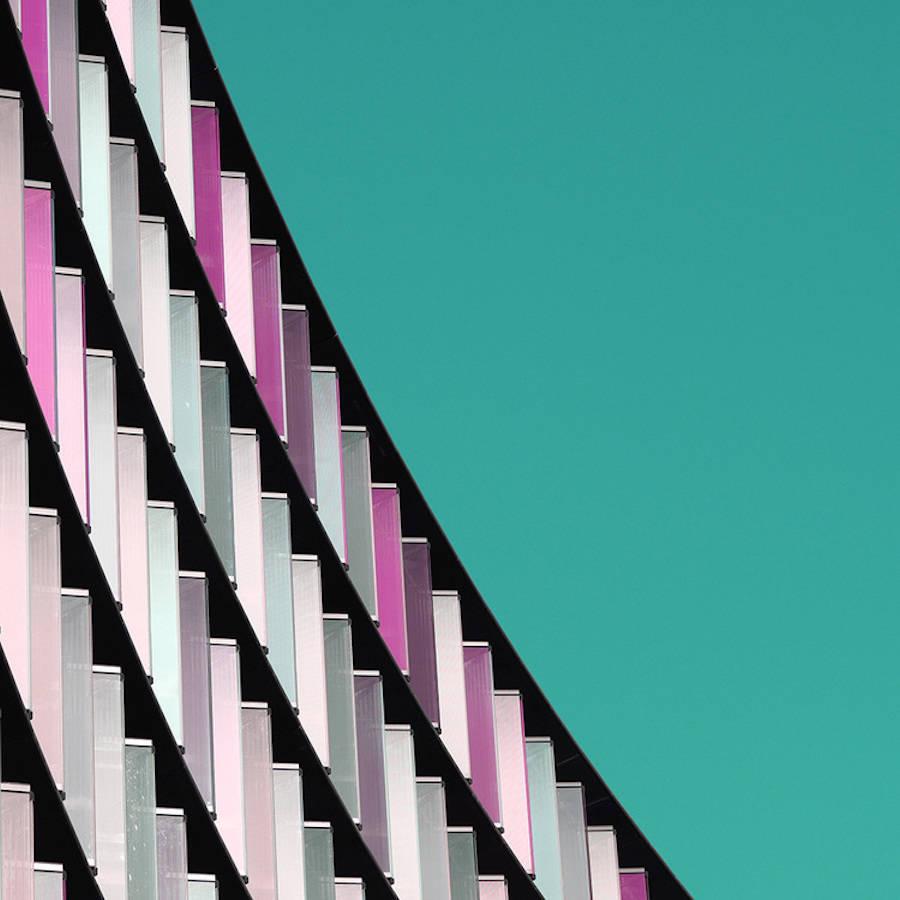 Geometric-London-Architecture-Photography15-900x900