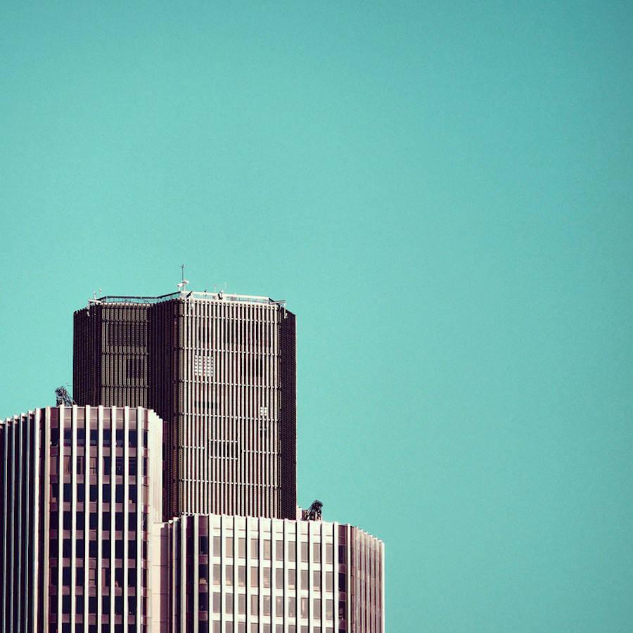 Geometric-London-Architecture-Photography16-900x900