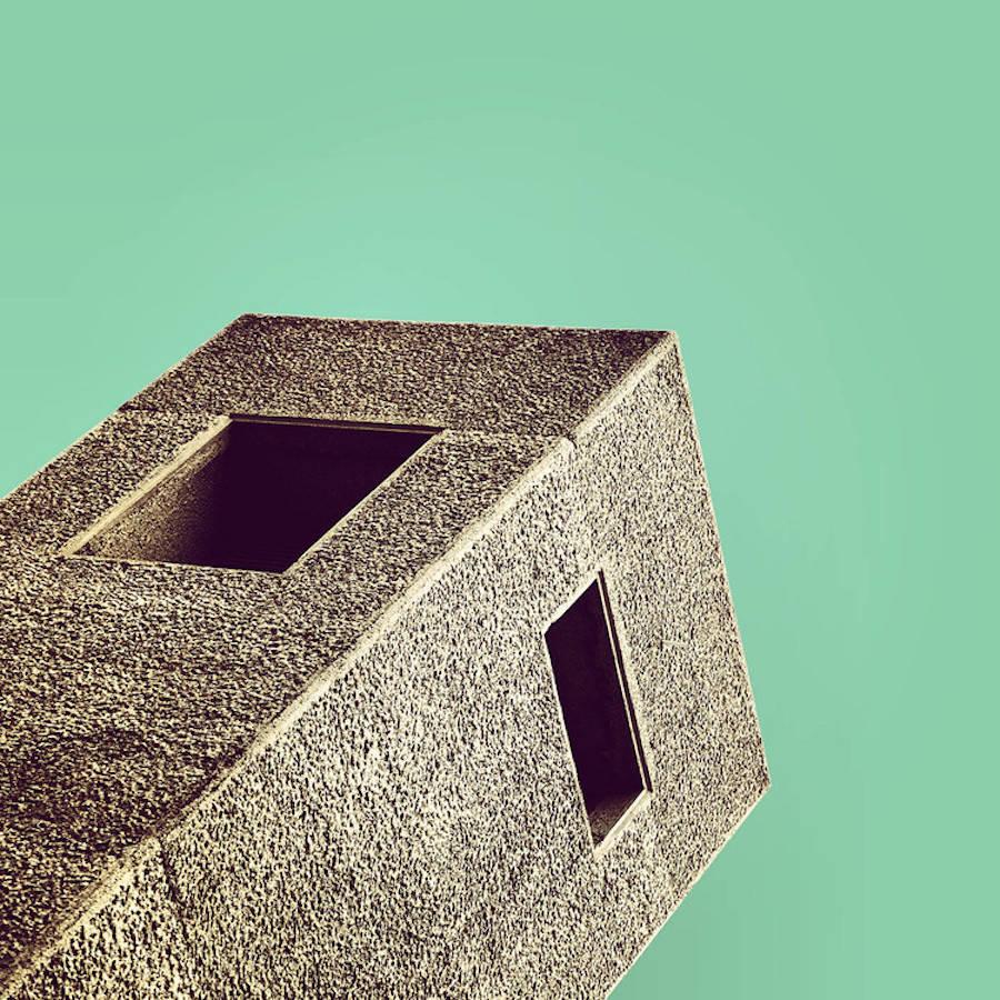 Geometric-London-Architecture-Photography2-900x900