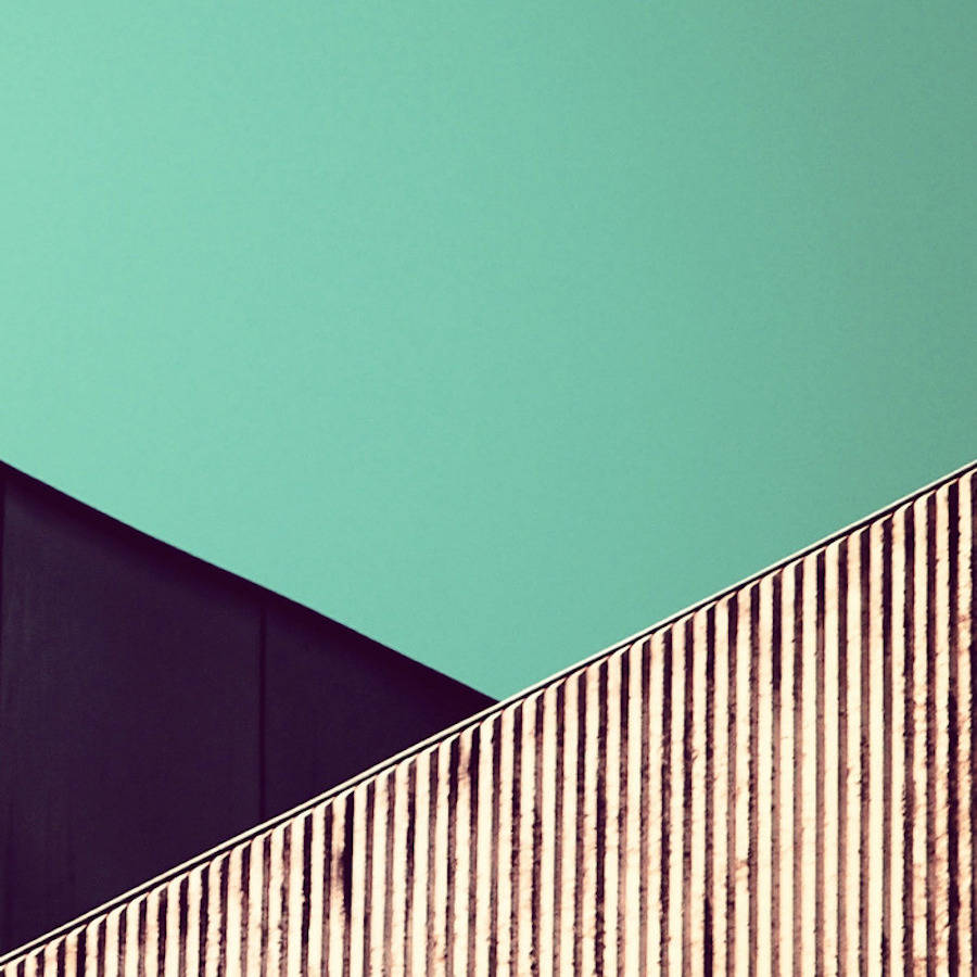 Geometric-London-Architecture-Photography3-900x900