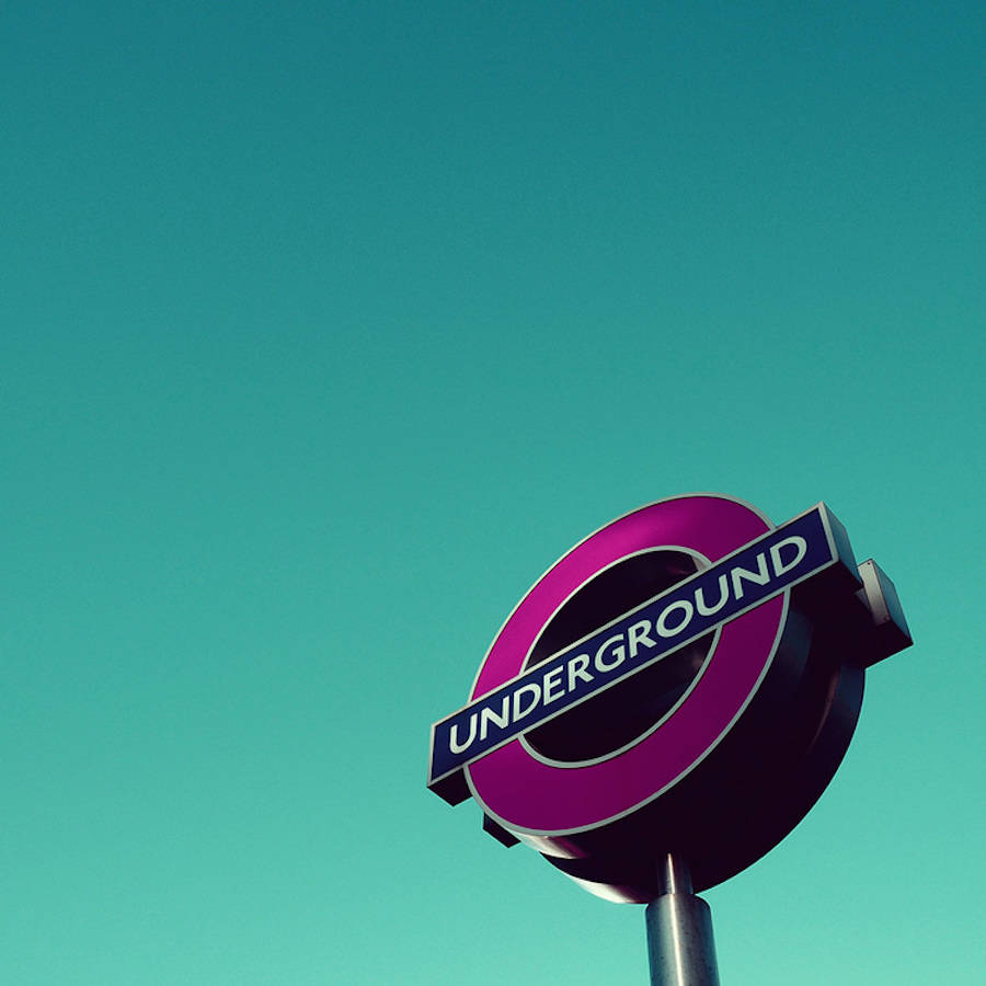 Geometric-London-Architecture-Photography5-900x900