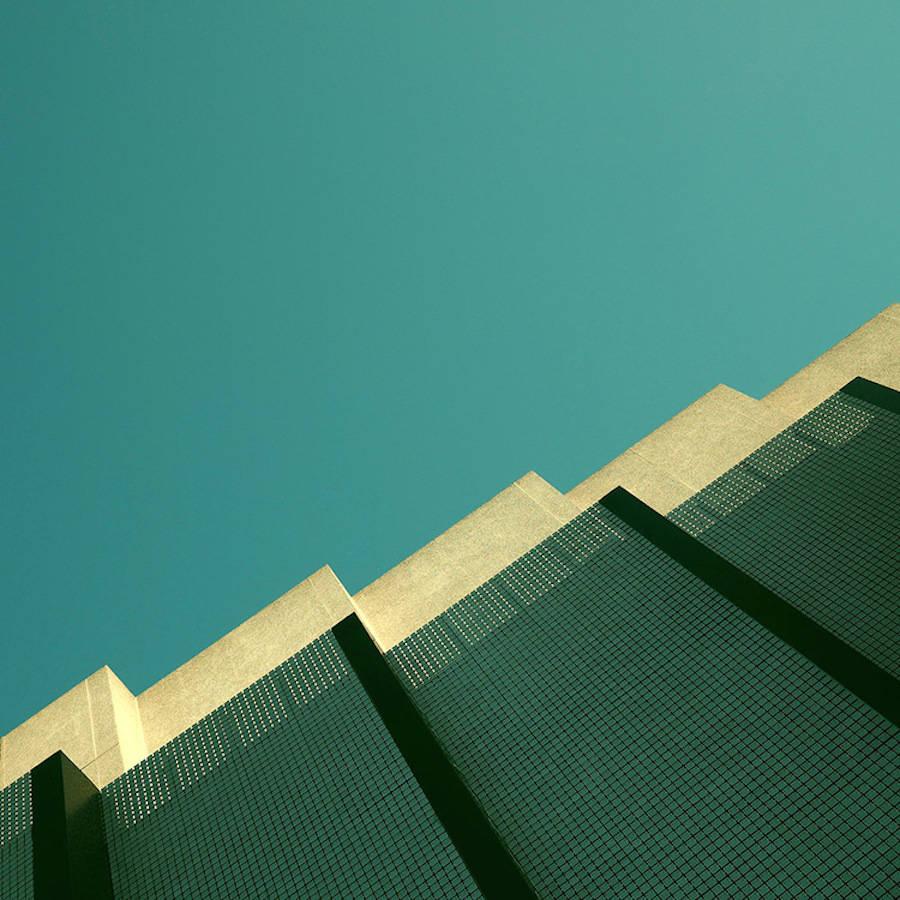 Geometric-London-Architecture-Photography6-900x900