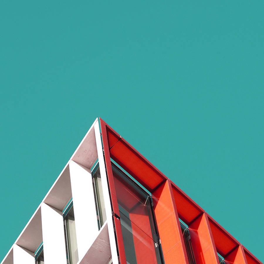 Geometric-London-Architecture-Photography7-900x900