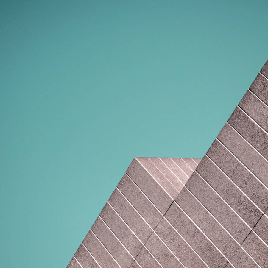 Geometric-London-Architecture-Photography8-900x900