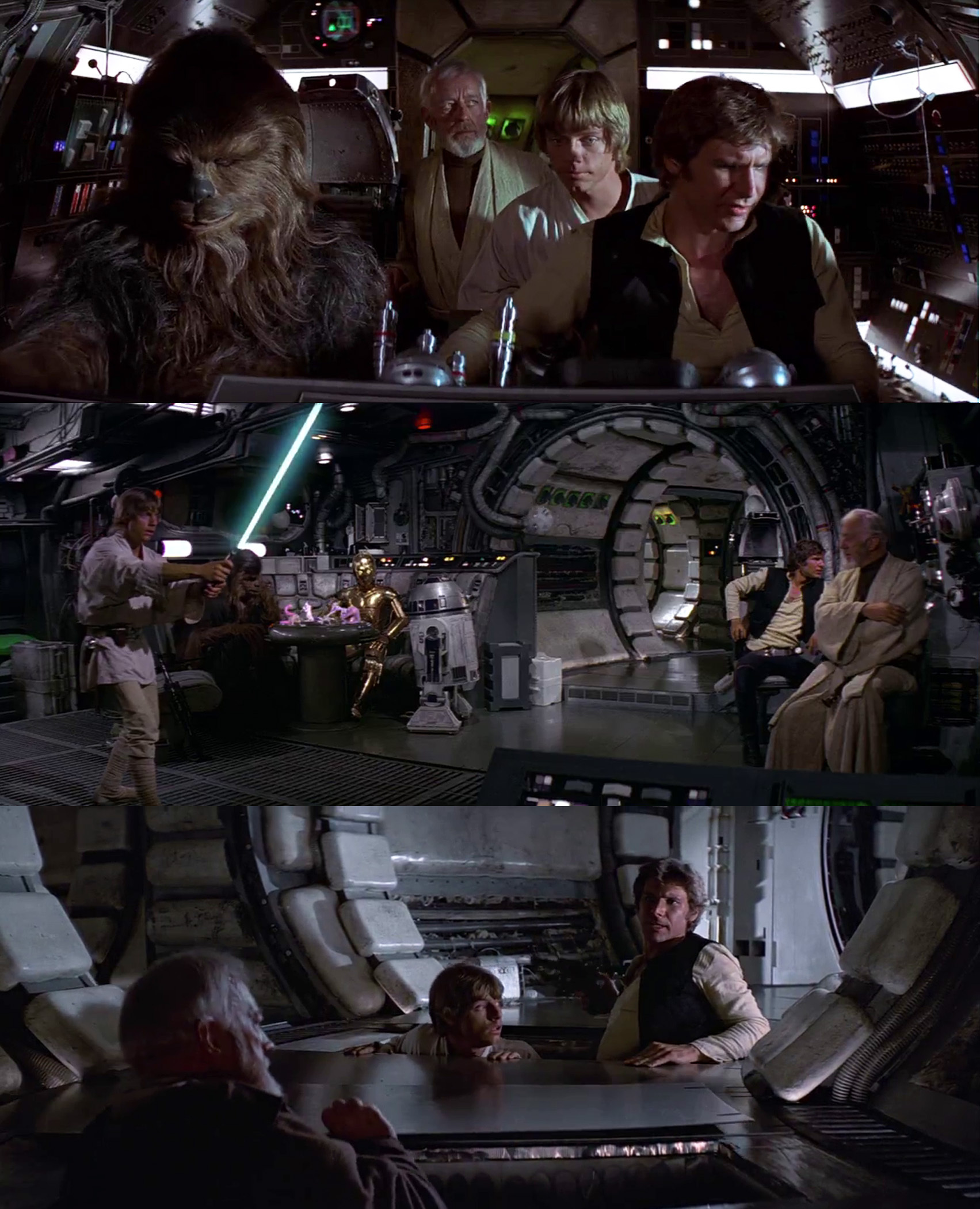 starwars_screenshots1
