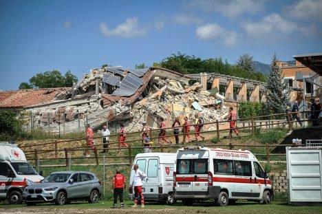 renzo-piano-italy-earthquake-rebuilding_dezeen_2364_col_0-468x311