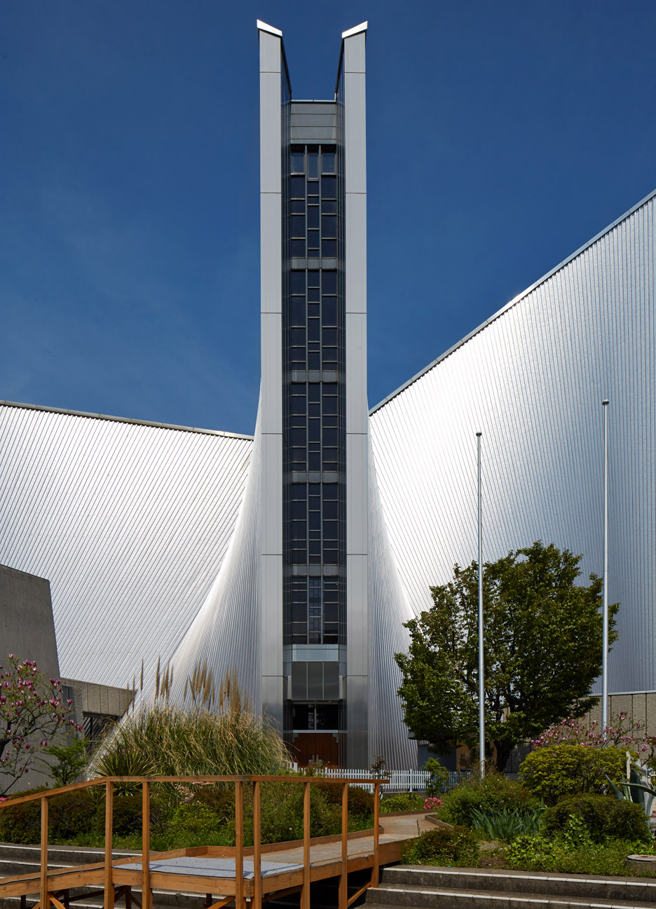 st-marys-cathedral-kenzo-tange-edmund-sumner-photography-tokyo-japan_dezeen_936_2