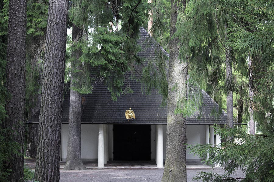 studio_esinam_woodland_cemetery_11