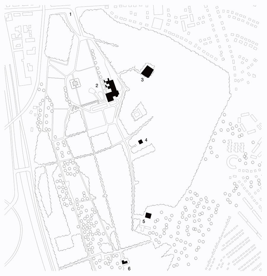 studio_esinam_woodland_cemetery_site_plan
