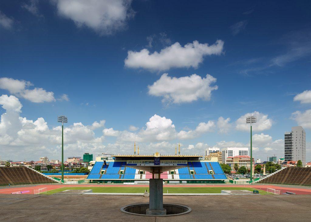 vann-molyvann-olympic-stadium-phnom-penh-cambodia-virgile-simon-bertrand-photography_dezeen_2364_ss_0-1024x732