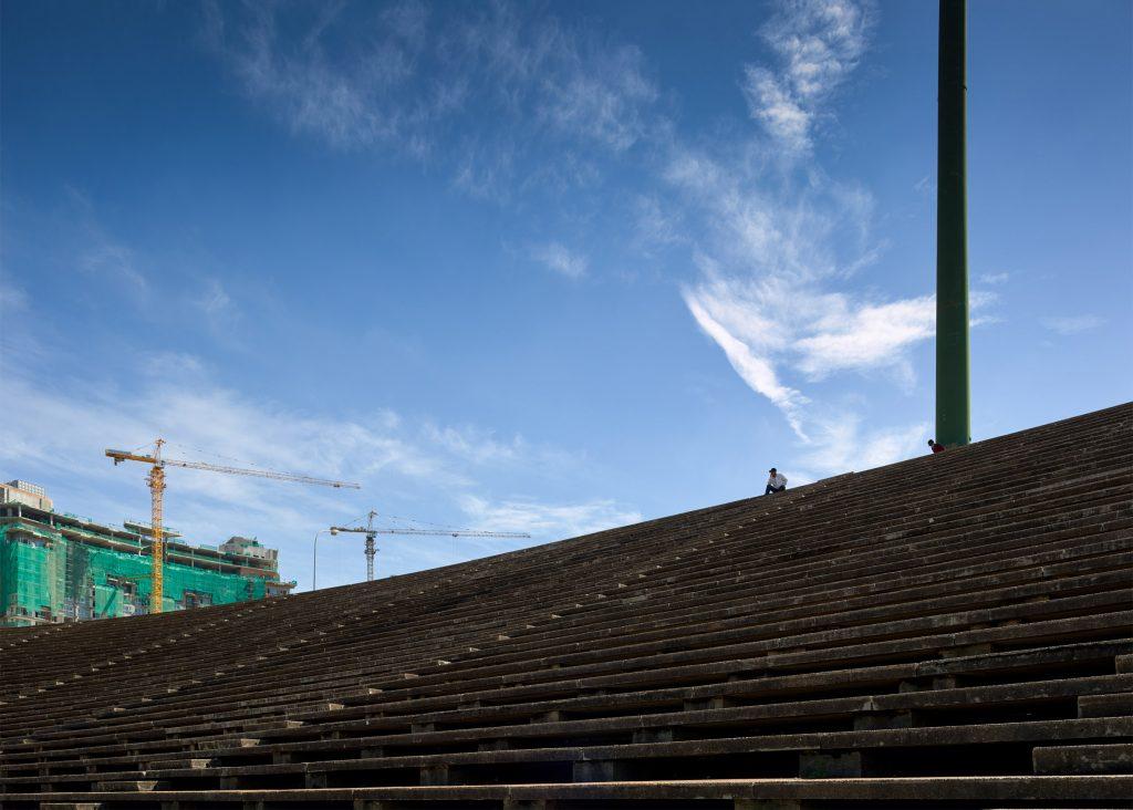 vann-molyvann-olympic-stadium-phnom-penh-cambodia-virgile-simon-bertrand-photography_dezeen_2364_ss_1-1024x732