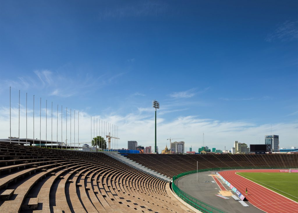 vann-molyvann-olympic-stadium-phnom-penh-cambodia-virgile-simon-bertrand-photography_dezeen_2364_ss_2-1024x732