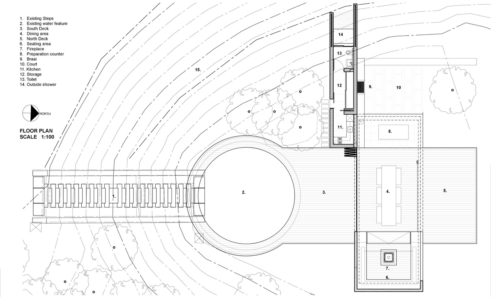 06-_the_midden_-_garden_pavilion_plan
