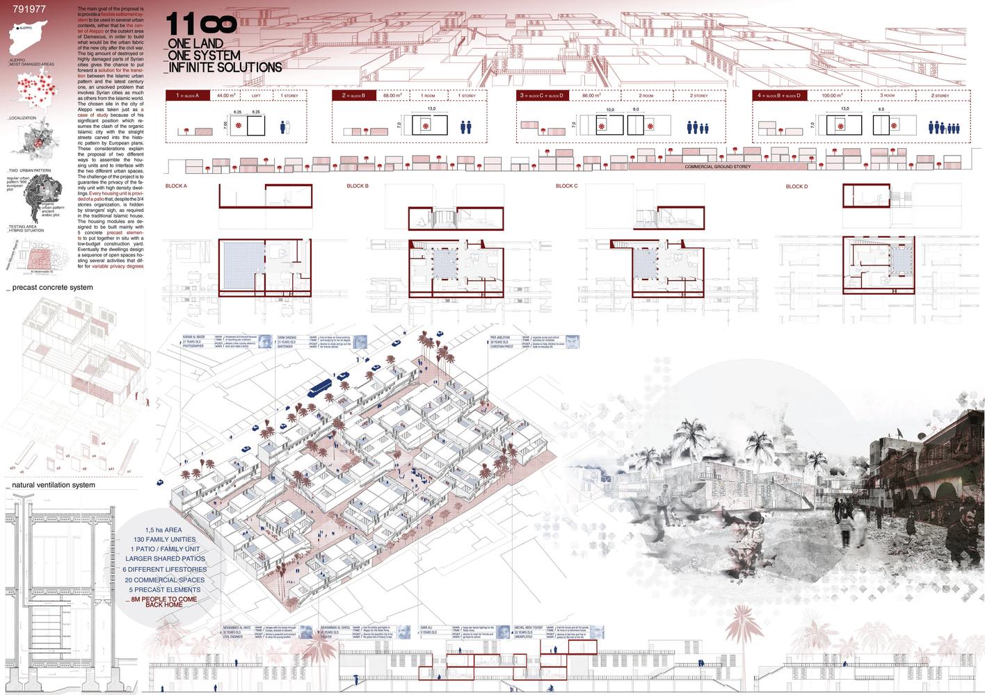 791977_1st_place
