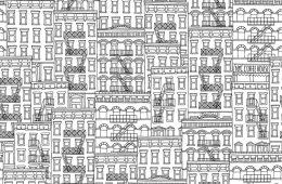 رویداهای معماری