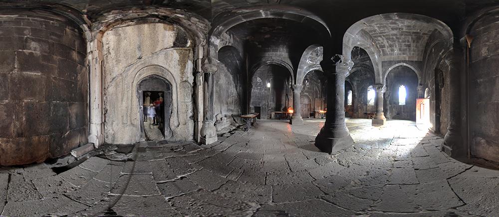 armenia-panoramic-gallery-1