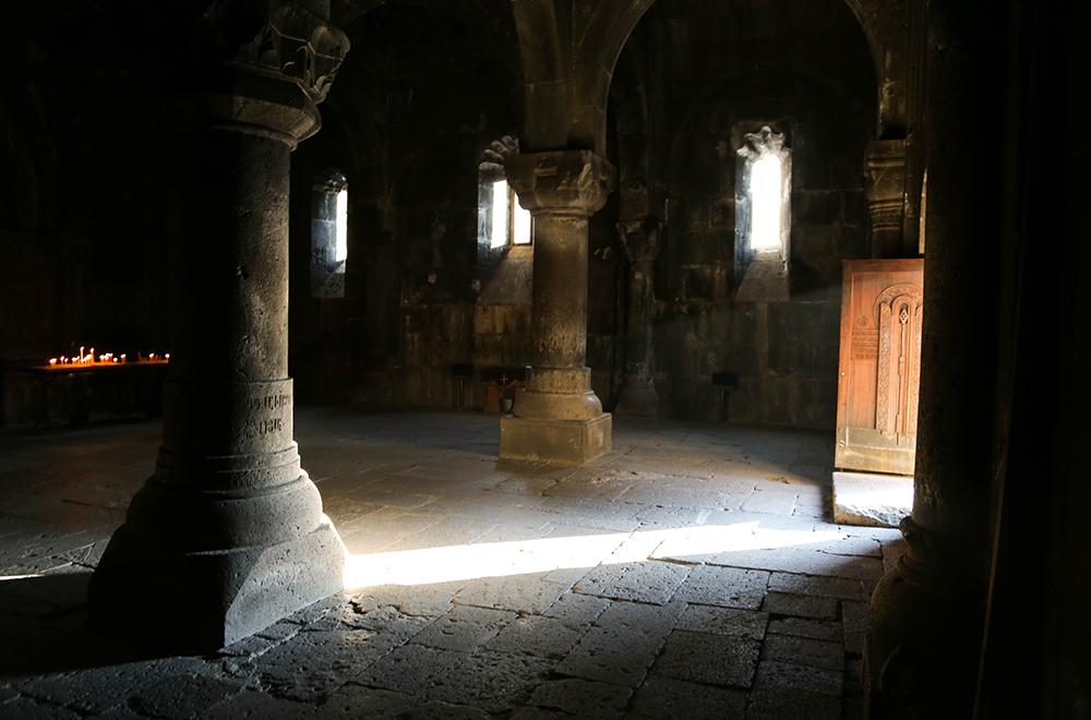 cyark-armenia-learning-gallery-1